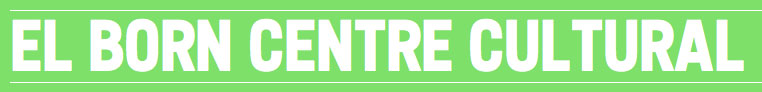Logo Born-CC