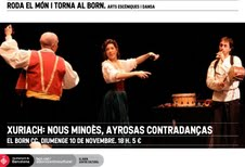 20131110 Nousminoes - 03 Cartell