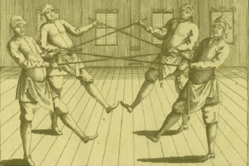 Tallers lúdics i divulgatius de dansa