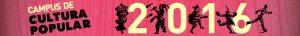 banner_750x90px