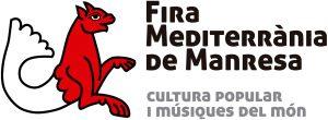 nuevologoFira2015_ca